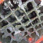 Dlaczego warto wyczyścić kanały wentylacyjne?