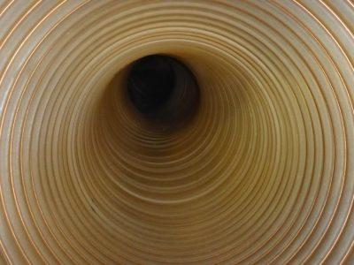 Dlaczego warto czyścić kanały wentylacyjne