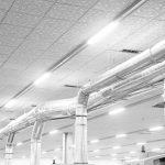 Podstawy wentylacji przemysłowej
