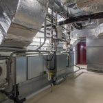 Systematyczna konserwacja wentylacji zwiększa bezpieczeństwo