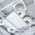 Protokół czyszczenia wentylacji – co powinien zawierać?