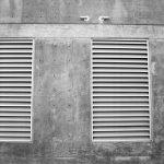Letnie czyszczenie wentylacji – o czym należy wiedzieć?