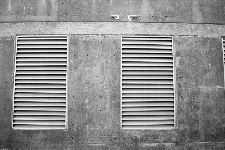 Letnie czyszczenie wentylacji - o czym należy wiedzieć