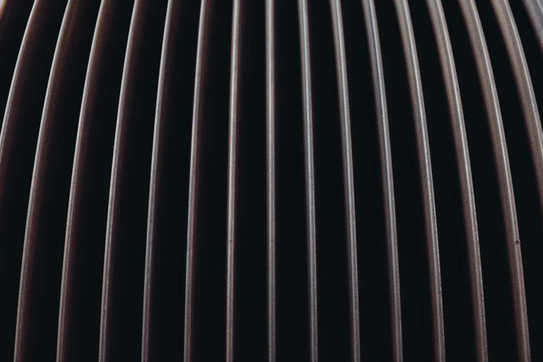 Czym są instalacje HVAC