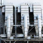 Co to jest instalacja HVAC?
